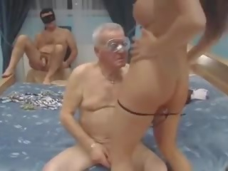milfs, old+young, italian