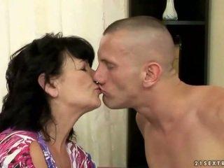 hardcore sex, sexo oral, chupar