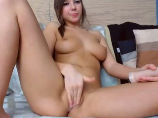 tits, webcam, pussy