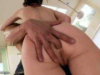 hq oral sex fullt, deepthroat, mest vaginal sex alle