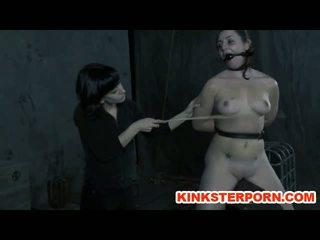 Lezbike sksm punishments skllav elise graves si një dashnore