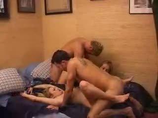sex oral, sex în grup, sex vaginal