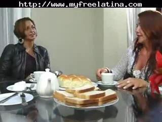 Brasilianisch mutter und stepson latina cumshots latein schlucken brasilianisch mexikanisch spanisch