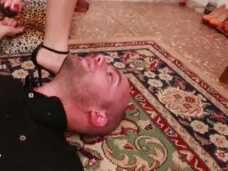 Unp033-lethal trick- headscissor dominasi budak man- preview 01