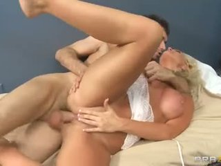hottest oral sex new, vaginal sex new, full caucasian hot