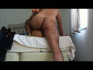 คนตุรกี สมัครเล่น คู่ ร่วมเพศ บน แคม วีดีโอ