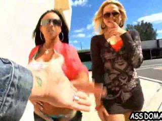 Alexis texas ve mariah milano got bazı ass_2.01.wmv