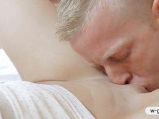 daha fazla oral seks kalite, eğlence sarışın taze, amatör hq