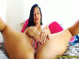 big tits, asses, anal