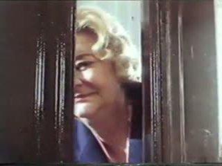 Вінтажний бабуся порно кіно 1986, безкоштовно бабуся порно відео 47