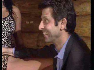 Gator 241: ingyenes anális & csoportos porn videó dc
