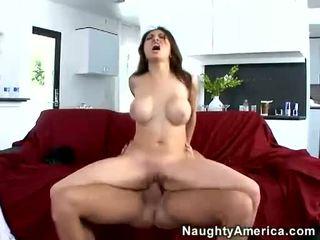 se brunett kvalitet, se hardcore sex fria, någon big dick