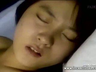 Dormind
