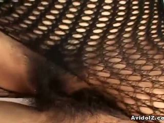 fresh japanese all, you fishnet, great bodystocking rated