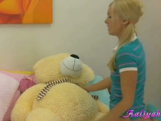 watch teen sex fresh, great young nice, any blondes fun