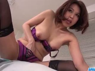 japanese, licking, insertion
