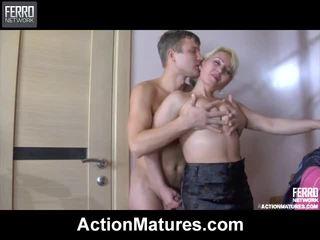 hardcore sex, matures, porno mature