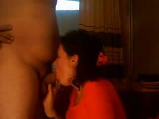 hottest blowjobs fucking, hd porn, amateur