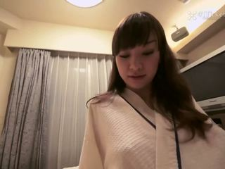 Kurumi: Cream Filled Cutie (Uncensored JAV)