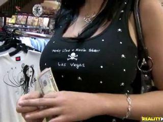 Whats các tốt nhất trả độ nét cao khiêu dâm nơi
