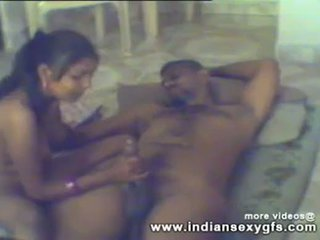 Indisk pappa knulling college stepdaughter i chennai del 1 - indiansexygfs.com