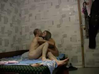 Руски тийн (18 ) безплатно секс видео