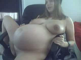 webcams, hd porno, lactancia