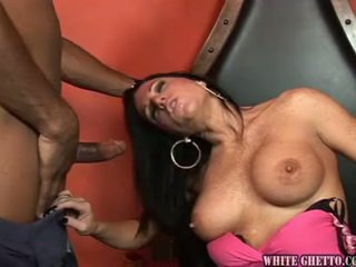 Having sexo sensuous cota em mini saia licks alguns darky privado parte seca!