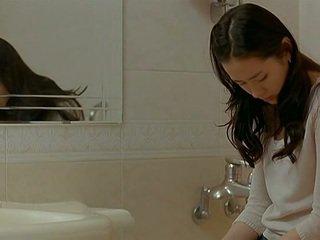 Sønn ye jin erotisk film