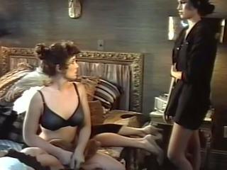 cumshots, skupinový sex, ročník