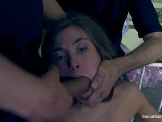 sesso hardcore, deepthroat, bel culo