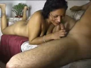 Indian amator gal cocksucking shaft