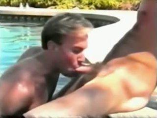 penetrasi ganda, group sex, threesome