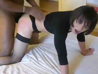 Seksi cd ile bbc