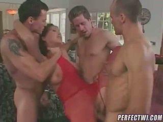 Best Milf Sex Movies At DVD Box