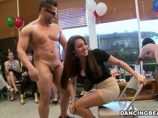 skupinový sex, výstřik, nahé fucked obrázky