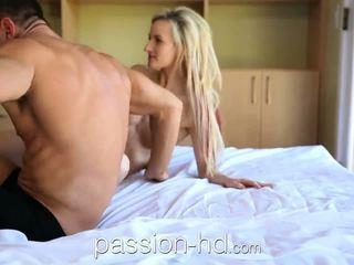 orgasm, masturbeaza, creampie