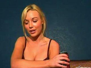 alle blondinen sehen, frisch softcore nenn, mehr porno-stars echt