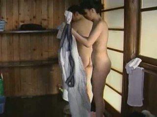 japonec, pussyfucking, výstřik