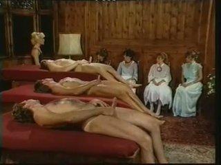 Das lustschloss der josefine mutzenbacher (1986)-the tegemine kohta c