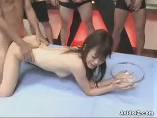 group sex hottest, cumshot rated, fetish full