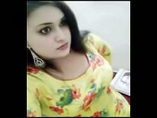 Telugu jente og gutt sex telefon talking