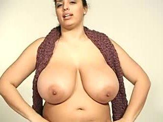 große brüste, bbw, briten