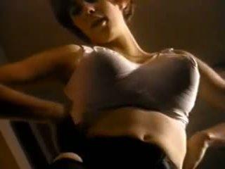 titten, große brüste, softcore