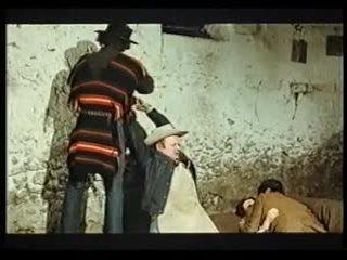 Motogirl - 프랑스의 포도 수확