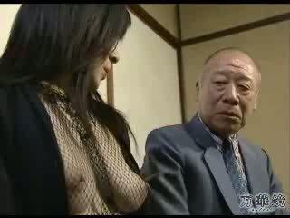 japonês, menina, hardsextube