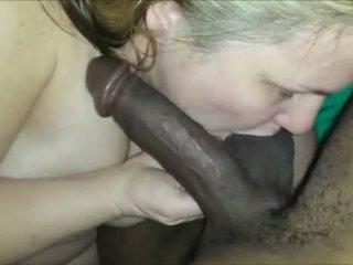 bbc, oral seks, cocksucking