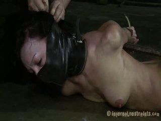 Секс С Презервативи