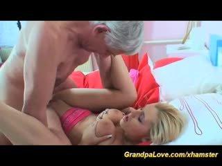 Ххх сексуальні дідусі фото