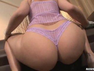online nice ass i-tsek, adorable puno, pa beauty sa turing